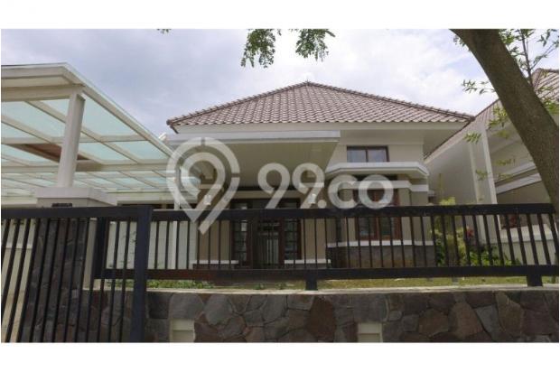 Rumah Bandung Tempo Doeloe Kota Baru Parahyangan Padalarang Bandung