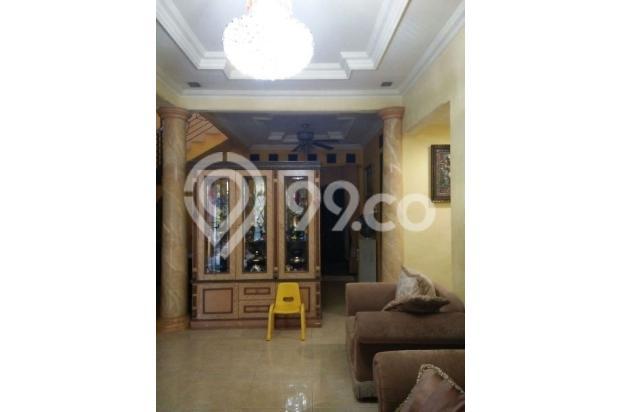 Dijual Rumah Siap Huni di Cluster Valencia Graha Raya, Tangerang Selatan 17341943