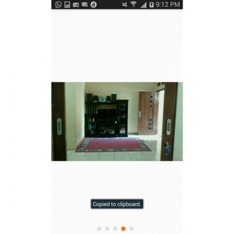 Rumah-Cimahi-2