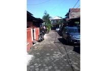 Rumah komplek cipageran, cimahi, dekat akses angkot, Luas, aman, nyaman..