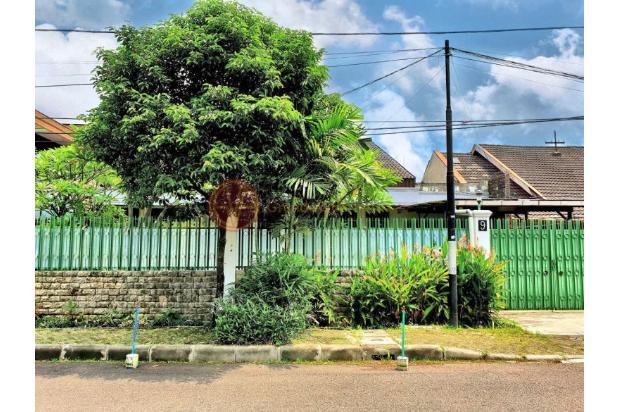 Rp29,7mily Rumah Dijual