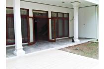 Rumah Nyaman Siap Huni di Cipete Jakarta Selatan