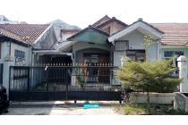 Rumah Murah di Komplek Citra Bumi Panyileukan Bandung