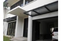 Dijual Rumah Graha Family Di Surabaya Barat