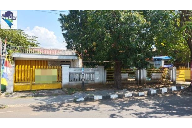 Rp7,12mily Rumah Dijual
