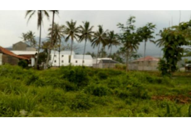 Rp87,4mily Tanah Dijual