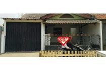 Dijual Rumah Murah Lokasi Strategis di Joglo Jakarta Barat
