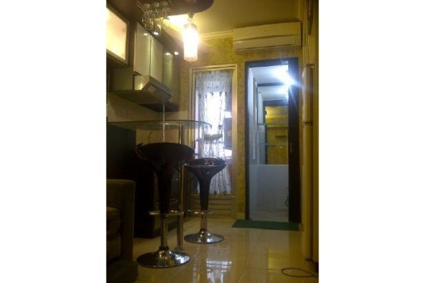 apartemen disewakan kalibata 2 bedroom herbras mewah dan murah 9594914