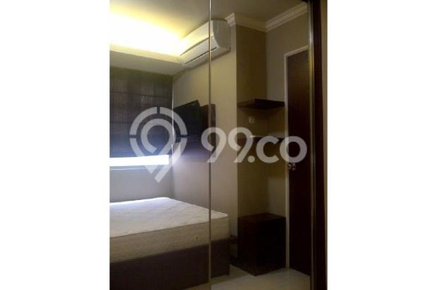 apartemen disewakan kalibata 2 bedroom herbras mewah dan murah 9594949