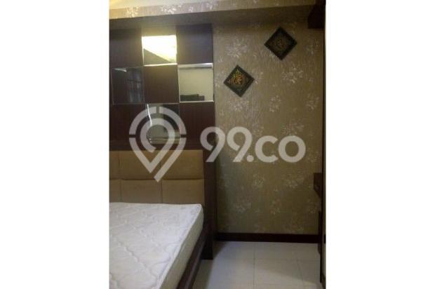 apartemen disewakan kalibata 2 bedroom herbras mewah dan murah 9594987