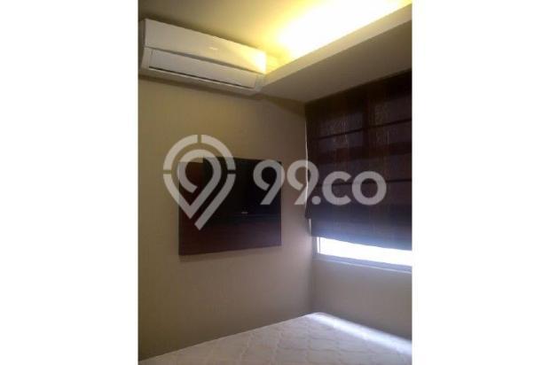 apartemen disewakan kalibata 2 bedroom herbras mewah dan murah 9595052