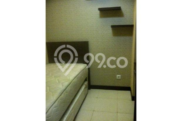 apartemen disewakan kalibata 2 bedroom herbras mewah dan murah 9595086