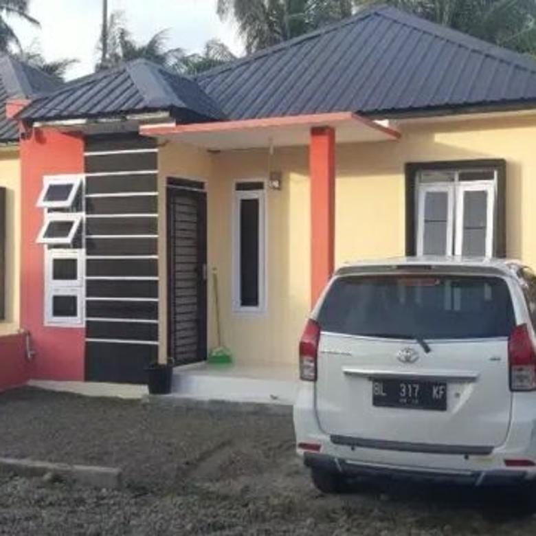 Rumah-Aceh Besar-1