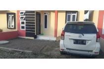 Rumah-Aceh Besar-2