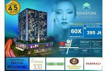 investasi Apartment Chadstone Cikarang Dp 0%