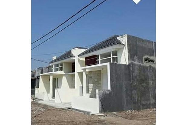 Rumah Syariah 10 Menit Dari Bundaran Waru 17824893