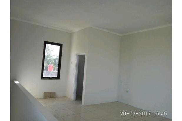 Dijual Rumah Bebas Banjir di The Orchid Rawalumbu  Bekasi 17699615