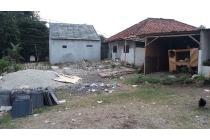 Dijual Tanah Murah Dekat Tol JORR BSD-Pondok Indah