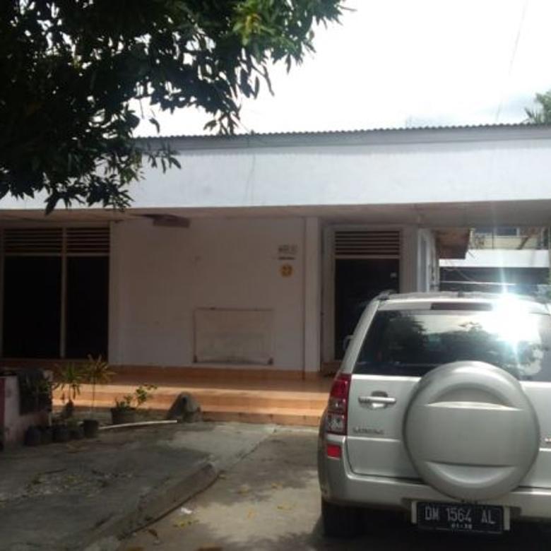 Rumah-Gorontalo-2
