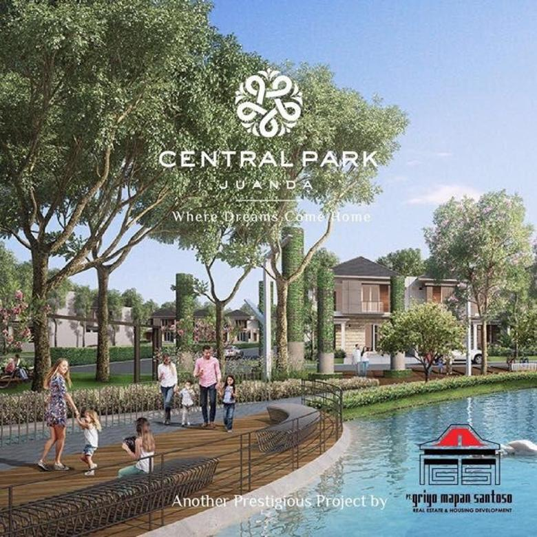 Jual Rumah baru2lantai harga dibawah 1M , kawasan terbaru @bypass Sidoarjo