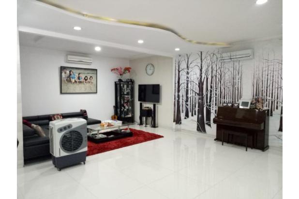 Rp4,89mily Rumah Dijual