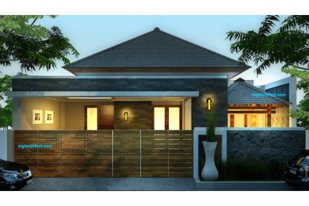 Rp2mily Rumah Dijual
