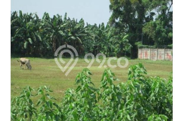 Tanah sangat strategis dan sudah padat sipa pakai bekasi 1219924