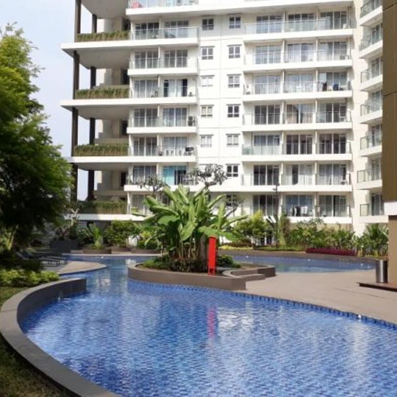 Apartemen-Bandung-3