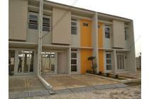 Rumah 2 Lantai Siap Huni di Pamulang