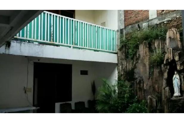 Rumah Kost Nginden Dekat Area Perkampusan Murahhh 14557685