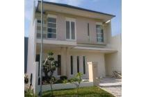 Dijual Rumah Murah Citraland Woodland Surabaya