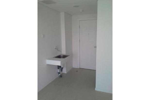 Disewakan Cepat Dan Murah Apartemen Green Lake Sunter 6372171