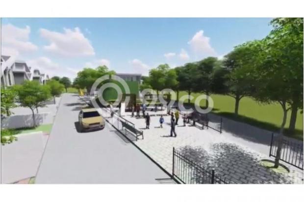 Rumah Dijual di Bekasi Konstruksi Kokoh, Dekat Tol Jatiasih 12900638