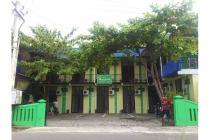 HOTEL MURAH di dekat blok O janti