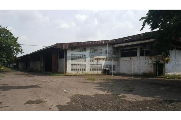 Rp245mily Rumah Dijual