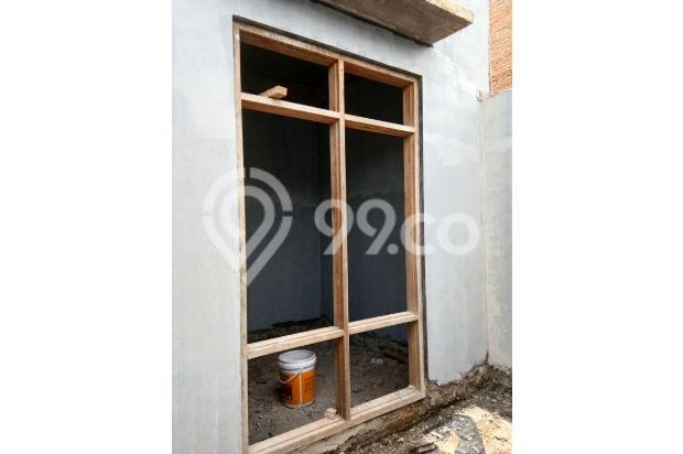 Rumah Standar Developer, Pembeli Dapat Garansi 25 % Profit 17267090