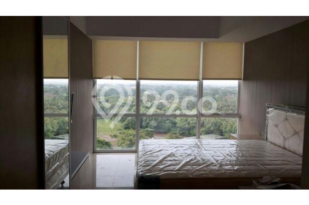 bedroom  7318399