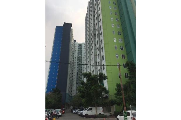 Apartement murah pancoran riverside jakarta selatan