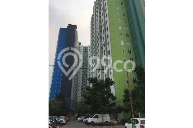Apartement murah pancoran riverside jakarta selatan 12707799