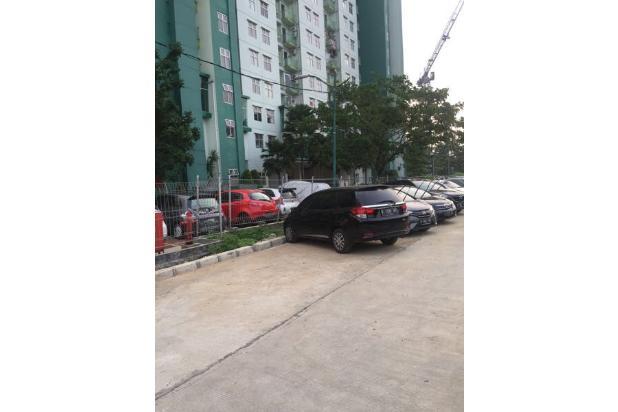 Apartement murah pancoran riverside jakarta selatan 12707852