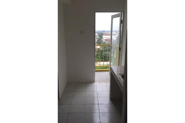 Apartement murah pancoran riverside jakarta selatan 12707865