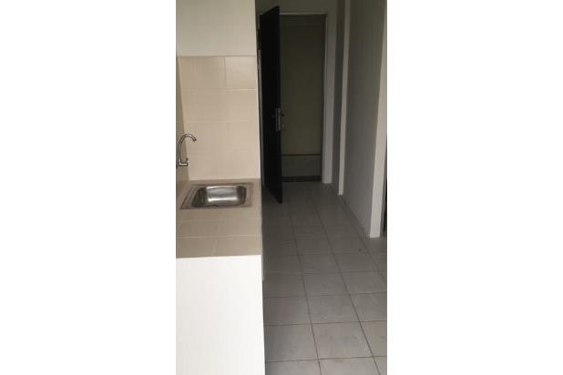 Apartement murah pancoran riverside jakarta selatan 12707881