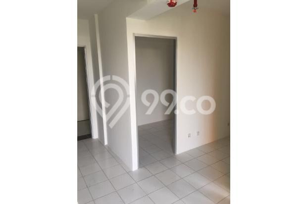 Apartement murah pancoran riverside jakarta selatan 12707910