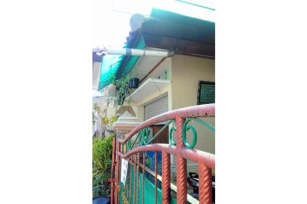 Kost dan Rumah Induk Dengan Investasi Menarik Dekat Maguwoharjo 17795024