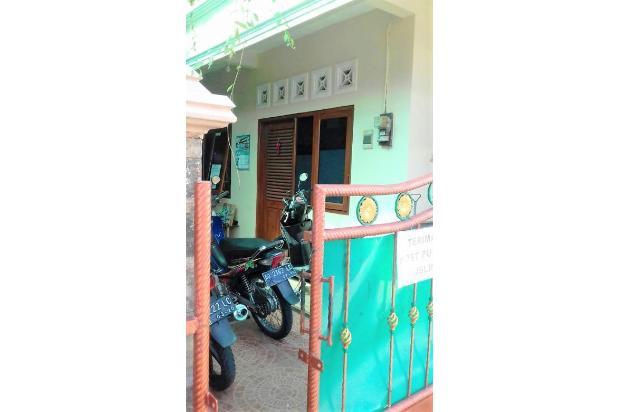 Kost dan Rumah Induk Dengan Investasi Menarik Dekat Maguwoharjo 17795029