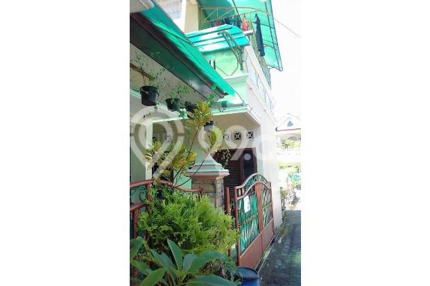 Kost dan Rumah Induk Dengan Investasi Menarik Dekat Maguwoharjo 17795030
