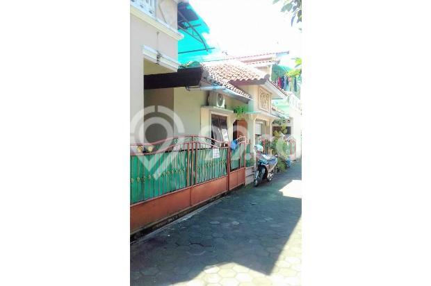 Kost dan Rumah Induk Dengan Investasi Menarik Dekat Maguwoharjo 17795034