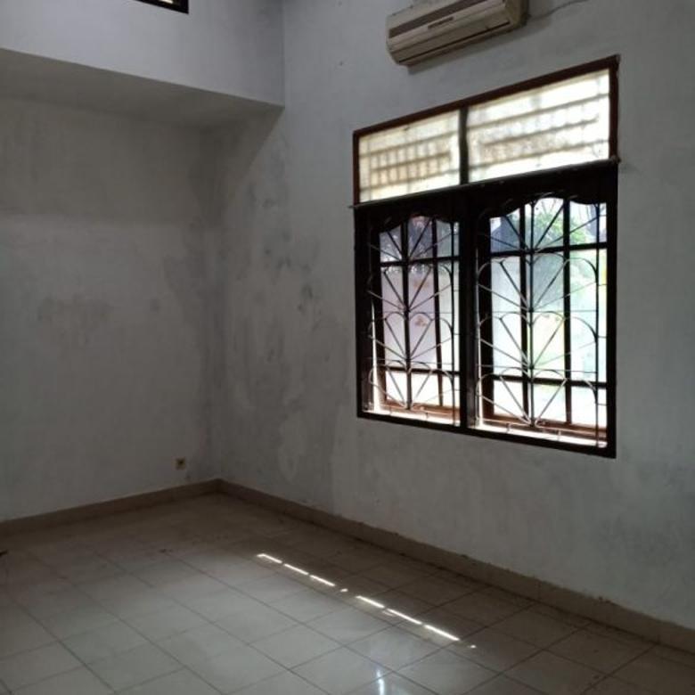 Rumah-Lombok Utara-3