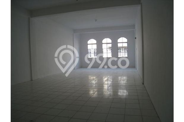 Disewakan Rumah Asri Bagus di Cemara Angin Batam 13960579