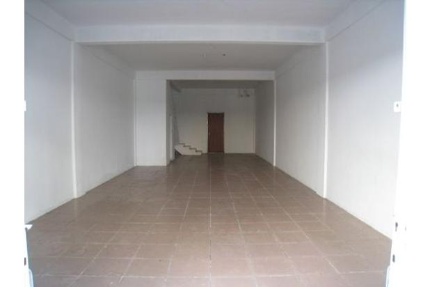 Disewakan Rumah Asri Bagus di Cemara Angin Batam 13960578